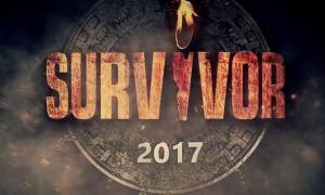 Είδηση - «βόμβα» για το Survivor: Αλλάζουν όλα μετά το τροχαίο των «Μαχητών»
