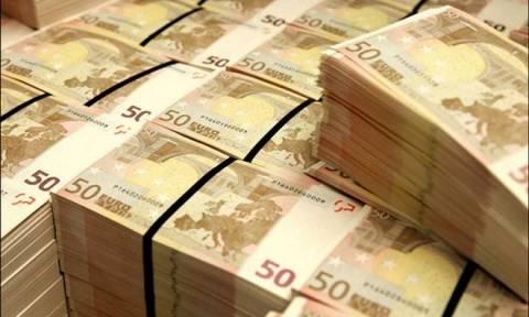 Οικειοθελής αποκάλυψη εισοδημάτων: 130 εκατ. ευρώ έχει βεβαιωθεί από την υπαγωγή στο νόμο