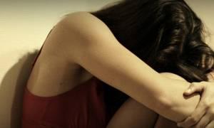 Σοκ στο Γκάζι: Έριξε το «σιρόπι του βιασμού» στο ποτό φοιτήτριας και τη βίασε