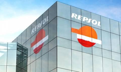 Energean: Στη Repsol το 60% των πετρελαϊκών ερευνών σε Ιωάννινα και Αιτωλοακαρνανία