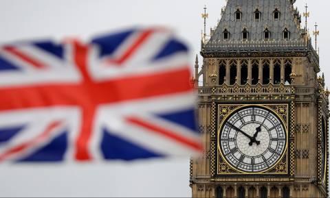 Brexit: Πρώτο ηχηρό «χαστούκι» στη Βρετανία από τις Βρυξέλλες