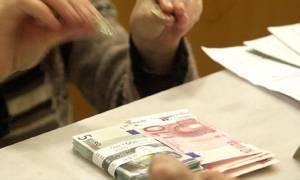 Δήμος Αγίας Παρασκευής: Οικονομική ενίσχυση στους άπορους αριστούχους μαθητές