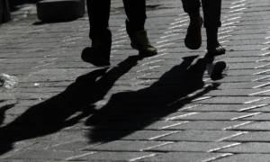 Ποιοι δρόμοι της Αθήνας πεζοδρομούνται από σήμερα 1 Απριλίου