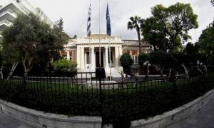 Eurworking Group decided to propose the return of the technical groups to Athens, say gov't sources