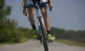 Προσοχή! Κλειστοί δρόμοι σήμερα (2/4) λόγω ποδηλατικού αγώνα