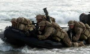 Πολεμικό Ναυτικό: Παράταση για τις προσλήψεις οπλιτών μέχρι 7/4