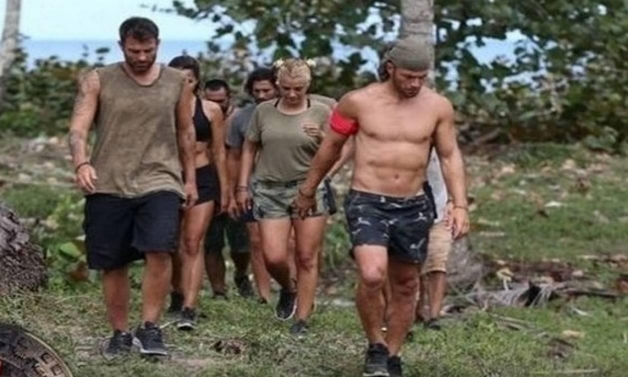 Αποκάλυψη - Survivor: Γιατί ο Σκαϊ δεν «βάζει» νέους παίκτες