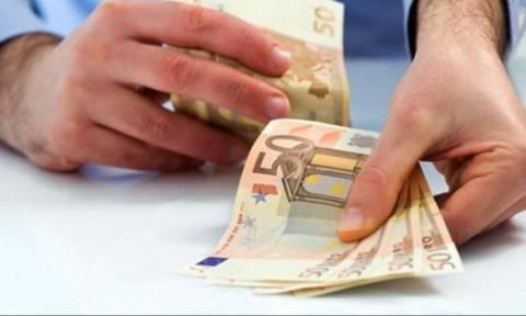 Επίδομα 1.471 ευρώ σε 3.600 ανέργους για άσκηση σε εξωστρεφείς επιχειρήσεις