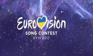 Eurovision 2017: Σε αυτή την θέση θα εμφανιστεί η Demy