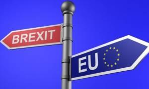 Τουσκ-Τζόνσον: Η ασφάλεια δεν θα αποτελέσει αντικείμενο παζαριού στις διαπραγματεύσεις για το Brexit
