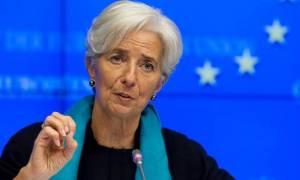 Μετά τον Ντάισελμπλουμ και το ΔΝΤ διαψεύδει το Μαξίμου - «Πολύ νωρίς για συμφωνία»
