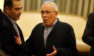 Αποκάλυψη Ζουράρι: Ο Τσακαλώτος μάς είπε ότι η συμφωνία θα κλείσει τέλη Μαΐου