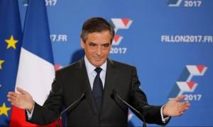 Φιγιόν: «Φαντασιοπληξίες» οι ισχυρισμοί για παρέμβαση της Ρωσίας στις γαλλικές εκλογές