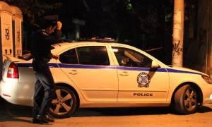 Θεσσαλονίκη: Καταγγελία για ληστεία με λεία 10.000 ευρώ