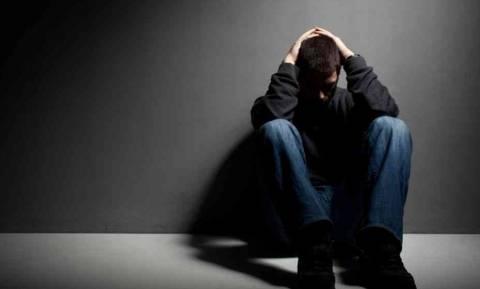 «Choking game»: Η παγίδα θανάτου στο διαδίκτυο που απειλεί εκατομμύρια παιδιά