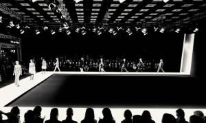 Σοκ! Νεκρό πασίγνωστο μοντέλο της Vogue