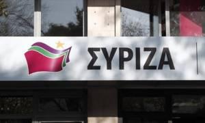 ΣΥΡΙΖΑ σε Κικίλια: Το κόμμα σου ψήφισε την διάλυση των εργασιακών σχέσεων