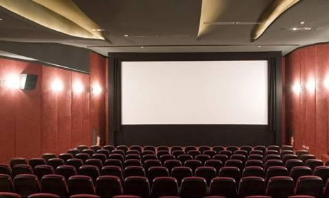 Ταινιοθήκη της Ελλάδος: 50/50 Ισότητα και στον κινηματογράφο