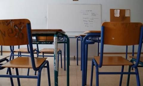 Χωρίς δασκάλους τα σχολεία την επόμενη βδομάδα