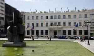 Δήμαρχοι και δημοτικοί σύμβουλοι του Λονδίνου στην Αθήνα
