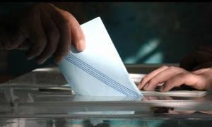 Δημοσκόπηση: Διευρύνει κι άλλο το προβάδισμα η ΝΔ - Στα «τάρταρα» τα ποσοστά του ΣΥΡΙΖΑ