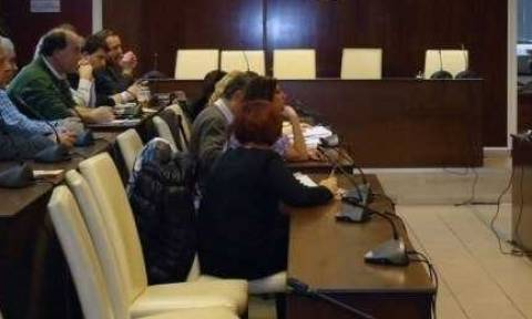 Δήμος Βύρωνα: Μεταφέρεται σε νέο Δημαρχείο