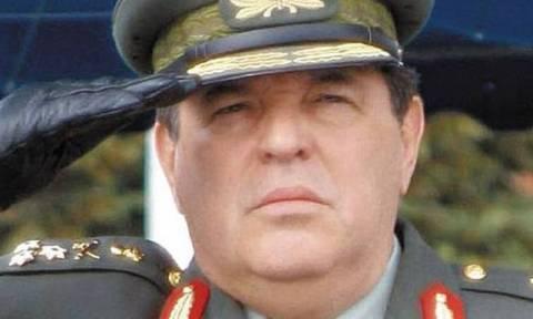 Φράγκος: Το ΚΥΣΕΑ να συνεδριάζει στα «Υπόγεια του Πενταγώνου»- όχι στο γραφείο του πρωθυπουργού(vid)