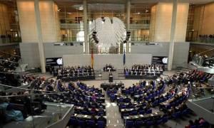 Σύμβουλος Μέρκελ: Προς το συμφέρον όλων η συμφωνία Ελλάδας-δανειστών