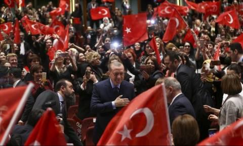 Δημοψήφισμα Τουρκία: Για τι ακριβώς ψηφίζουν οι Τούρκοι – Τι δείχνουν οι τελευταίες δημοσκοπήσεις