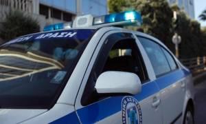 Δολοφονία στο Μενίδι: Τον πλησίασαν με μηχανή και τον «γάζωσαν» ενώ οδηγούσε