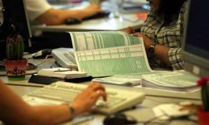Πώς θα «κουρέψετε» τους φόρους σας - Τα «αντικλείδια» για μικρότερο εκκαθαριστικό