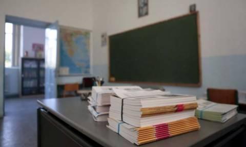 Ποιες αλλαγές έρχονται στα σχολικά βιβλία της Ιστορίας