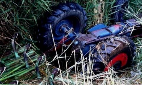 Κέρκυρα: Τραγωδία με 65χρονο αγρότη - Ανασύρθηκε νεκρός από χαράδρα βάθους 70 μέτρων