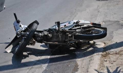 Νέα τραγωδία στην Κρήτη: Τέταρτο θανατηφόρο τροχαίο στην Κρήτη το τελευταίο 48ωρο