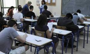 Πανελλήνιες 2017: Ανοίγει η αίτηση-δήλωση για το 5ο μάθημα - Όλες οι πληροφορίες