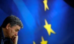 Διασκεδάζει τις εντυπώσεις η Αθήνα, όλα ανοικτά για το Eurogroup της Παρασκευής