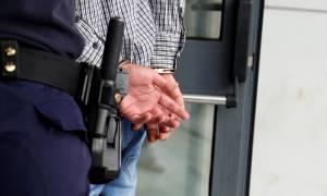 Στον ανακριτή ο 42χρονος που κατηγορείται για τον άγριο ξυλοδαρμό φοιτητή