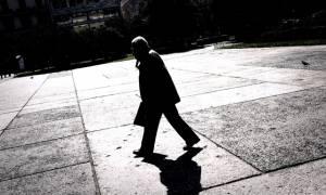 Νόμος Κατρούγκαλου: Στα 195 ευρώ οι νέες κατώτατες συντάξεις