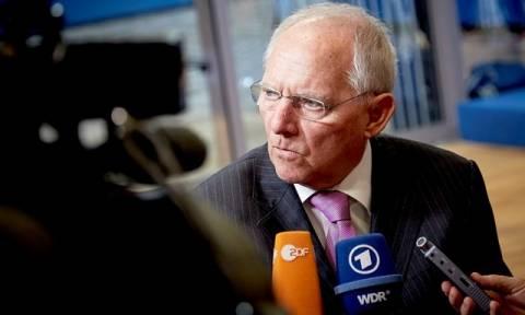 Νέα εμπλοκή: Το Βερολίνο ζητά νέα μέτρα, «βλέπει» δημοσιονομικό κενό