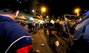 Καταγγελίες για νοθεία και επεισόδια στις προεδρικές εκλογές στον Ισημερινό