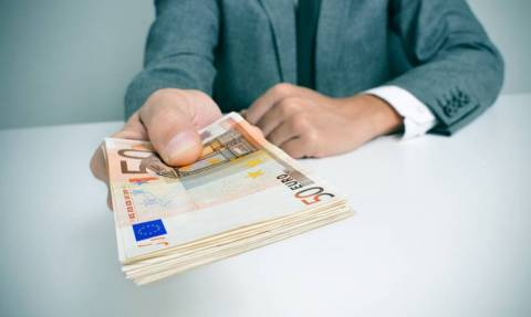 Απίστευτο! Ποια εταιρεία με τζίρο 3.000 ευρώ πήρε δάνειο 110 εκατομμύρια ευρώ