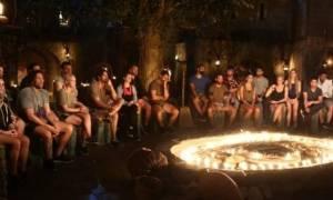 Αποκάλυψη για Survivor: Όλη η αλήθεια για την αλλαγή των ομάδων - Ο «Διάσημος» που... εξοστρακίζεται