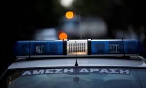 Αγωνία για 36χρονο άνδρα στο Ηράκλειο