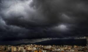 Γερμανικός Τύπος: Η Ελλάδα χρειάζεται κούρεμα χρέους όπως το 1953 η Γερμανία