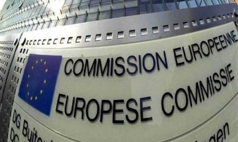 Σχοινάς: Συνεχίζονται οι επαφές - Ευρωπαϊκή πηγή: Μπλόκο στην αξιολόγηση από παράλογα αιτήματα