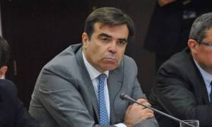 EU Commission spokesman Schinas confirms resumption of negotiations