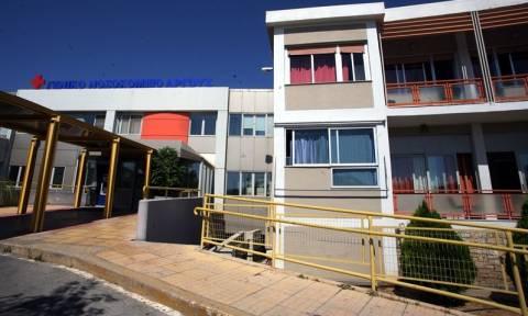 ΠΙΣ: Χωρίς Παιδιατρική Κλινική τα νοσοκομεία Άργους και Ναυπλίου