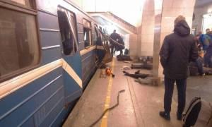 Τρομοκρατική επίθεση Ρωσία: Καλά στην υγεία τους οι μαθητές από τη Βέροια που είχαν πάει εκδρομή