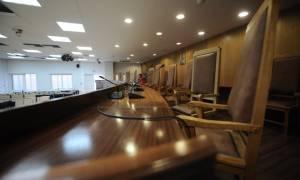 Πιερία: Στο εδώλιο έξι άτομα για απάτη, με επίκεντρο τον αγροτικό συνεταιρισμό Κορινού