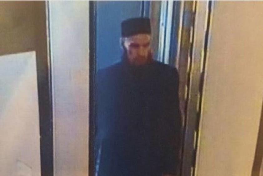 Έκρηξη Ρωσία: Αυτός είναι ο τρομοκράτης που αιματοκύλησε το μετρό της Αγίας Πετρούπολης (pic)